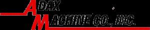 Adax Machine Company